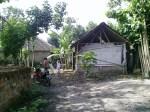 Photo-0048
