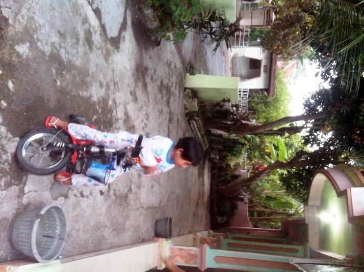IMG_20121225_174333