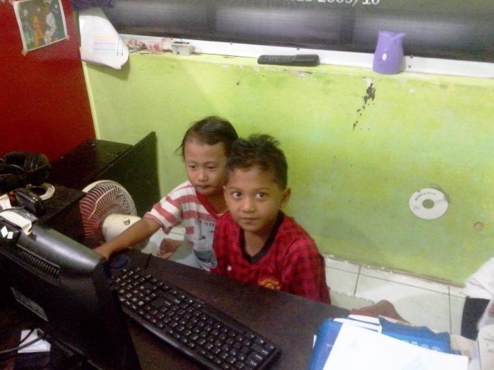 IMG_20121226_164912