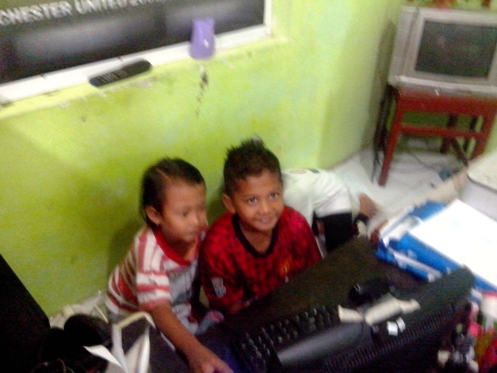 IMG_20121226_164917