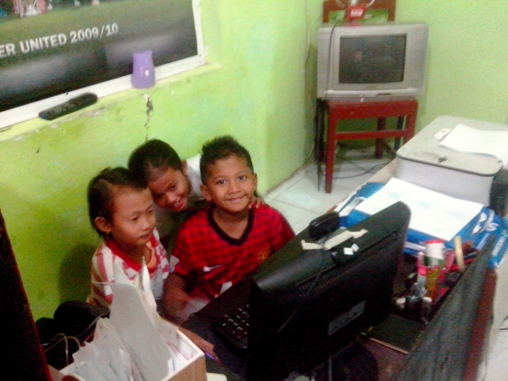 IMG_20121226_164935
