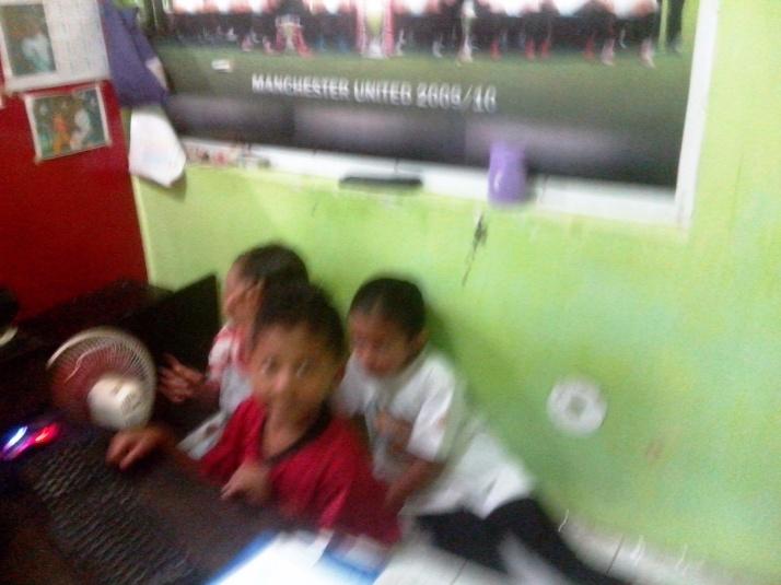 IMG_20121226_164952