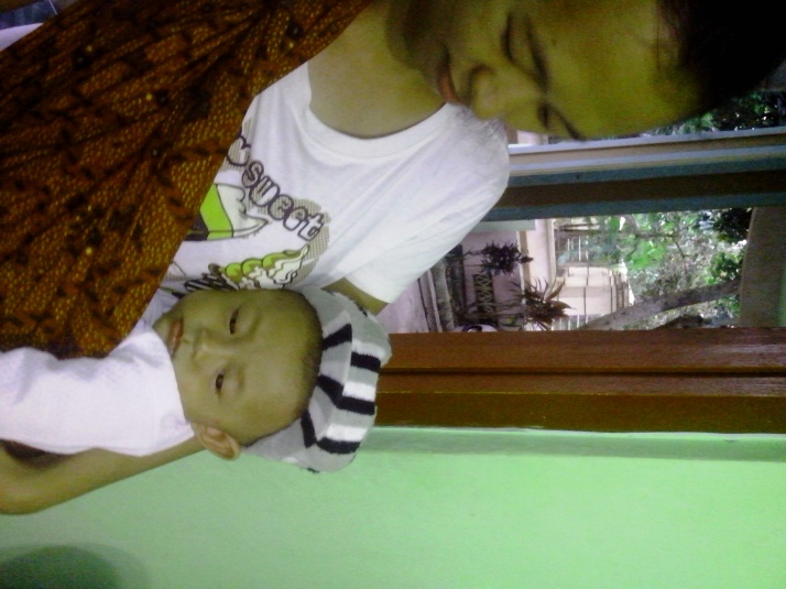 IMG_20121226_173045