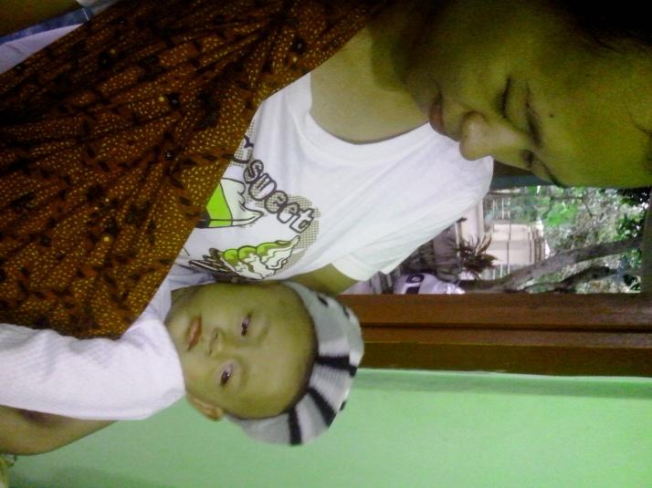 IMG_20121226_173055