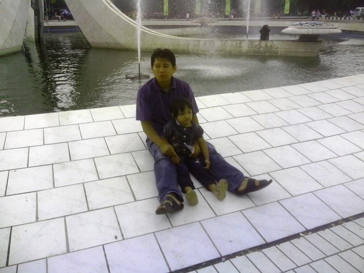 IMG_20130105_132108
